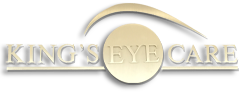 King's Eye Care